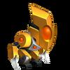 Talos The Automaton-fase1