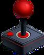 Joystick deco v1