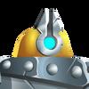 Metal thunder hyperion 3 v5