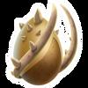 Primigenius-huevo