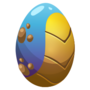 Musu-huevo