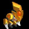 Talos The Forgotten Artifact-fase1