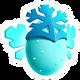 Caillech-huevo