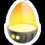 Neobuki-huevo