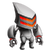 Annihilator R2-Fase1