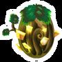Griffex-huevo