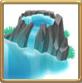 Habitatagua