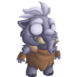 Lord Mammoth-fase1