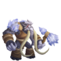 Lord Mammoth