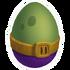 Skeel Trooper-huevo