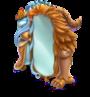 Deco bella baal mirror unified v1