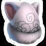 Kassia-huevo