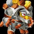 Metalsaur-fase2