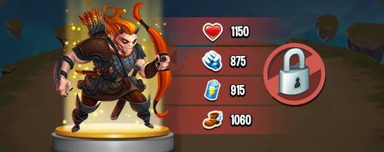 Gr-help-battleground-5 v1