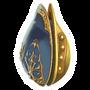 Hydrok The Forgotten-huevo