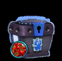 Gr-agency-food-chest-blue closed v1