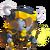 Warmaster Babari-fase1