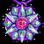 Amuleto de Alces
