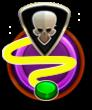 Progressive-icon