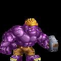 Worker Hulk-fase2