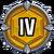 Team-gold-level-4