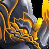 Metal fire rhinoram 3 v1