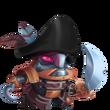 Captain Copperbeard-fase1