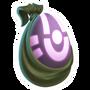 Bo Tai-huevo