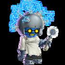 Dr Viktor-fase2