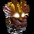 Greedy Dragon-fase1