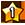Icono-rango 1