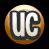 Icono Uncommon