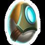 Koarim-huevo