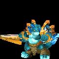 Lord of Atlantis-fase2