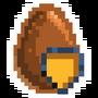 Pixelion-huevo