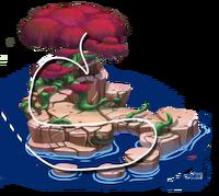 Questmap-bundle-17 v1