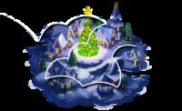 Questmap-bundle-32 v1