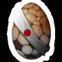 Rockamura-huevo
