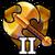 Gr-league-icon-gold2 v1