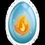 Aiden-huevo