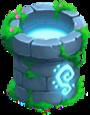 Deco magic fountain 2 v1