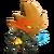 Nadiel the Pyromancer-fase1