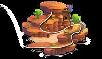 Questmap-bundle-33 v1