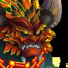Dark fire hellborne 3 v4