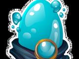 Drop Elemental