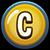Ic-common