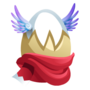 Zim-huevo