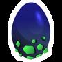 Utochomp-huevo