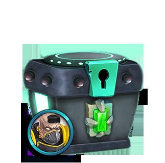 Gr-chest-agency-cells-green-inquisitor-fulmen closed v1
