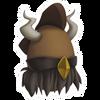 Minotaurus-huevo